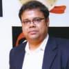 Rahul Ghatak