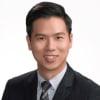 Eddie Chua