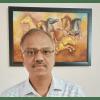 Rajesh Chandran