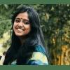 Shreya Dutta