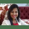 Suchita Dutta