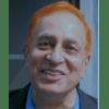 Dr Anil K Chawla