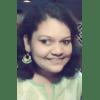 Sucharita Bhadriraju