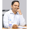 Gopinath Pullaihgari