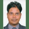Prof. Randhir Kumar