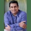 Mohan Jayaram