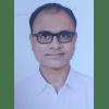 Rajesh Choudhary