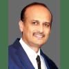 Suresh Randadath