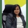 Priya Dronadula