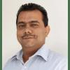 Prof. Ruzbeh Bodhanwala