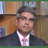 Anish Sarkar