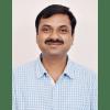 Prof. Ankur Roy