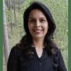Dr Uma Luthra