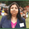 Dr. Ridhi Sethi