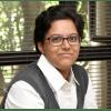 Prof. Deepa Bapat