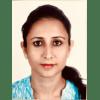 Sukanya Singh