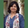 Ritu Tripathi