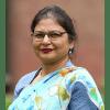 Dr Poornima Gupta