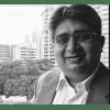 Sunit Sinha