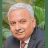 Vijay Sampath