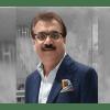 Ajay Kapur