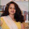 Dr. Vidya Bharat