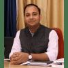 Dr. Rohit Sharma