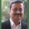 Madhav Mani