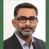 Sai Kumar Chandran
