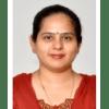 Prof Shalini Kalra Sahi