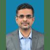Prof T. N. Krishnan