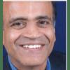Anand Sivaraman
