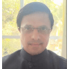 Gitesh Karnik