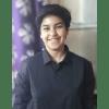 Madhura Gondhalekar