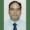 Prakash C Panigrahi