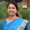 Dr. Mousumi Padhi