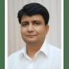 Prof. Sandeep Goel