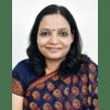 Prof Priyanka Vallabh