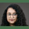 Shreya Chowdhury