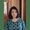 Dr Saumya Goyal
