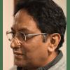 Sanjeev Roy