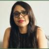 Maria Rajesh