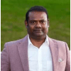 Praveen Madire
