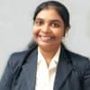 Subhalakshmi Ganapathy