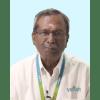 Dr. S P Ramarathinam