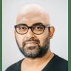 Praval Singh
