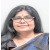 Dr Tania S Rath
