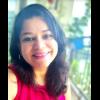 Aditi Mukherjee