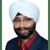 Dr Maninder Khalsa