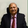 Prof Col. Shishir Kumar